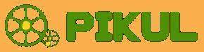 PIKUL logo