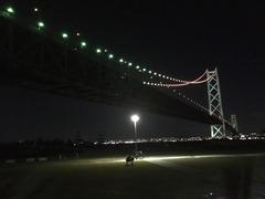 20171217 ぴのぽちライド_171219_0033