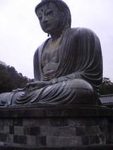 200801112.jpg