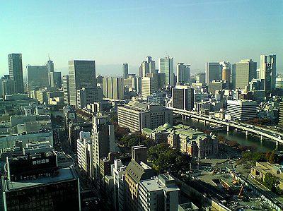 400px-Skyline_at_Umeda_Osaka