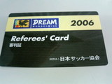 RC2006