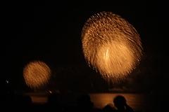 江の島花火2009_75