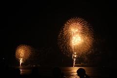 江の島花火2009_74
