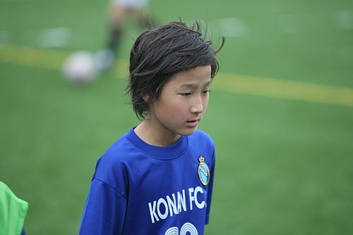 全日本少年サッカー神奈川県予選 2