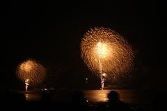 江の島花火2009_72