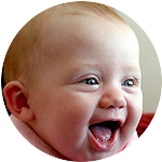 赤ちゃん1_1113032901
