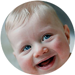 赤ちゃん2_1113032927