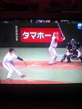 前田対讀賣060412