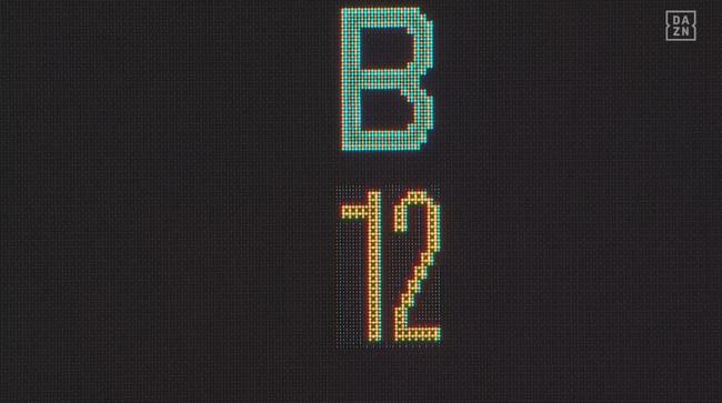 19863