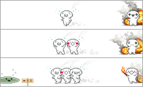 livejupiter-1573196997-645-490x300