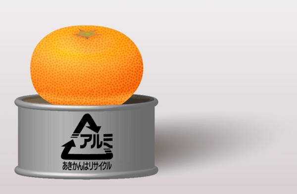 「アルミ缶の上にあるミカン」とかいう日本史上最高傑作のダジャレ