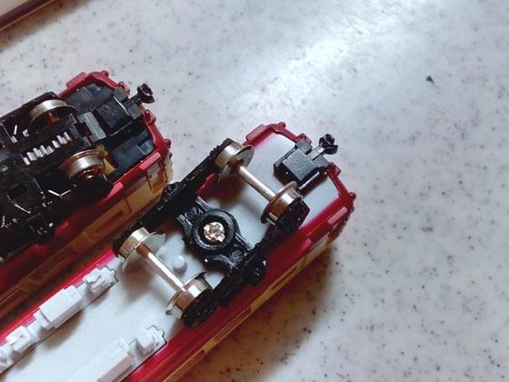 0376c64b.jpg
