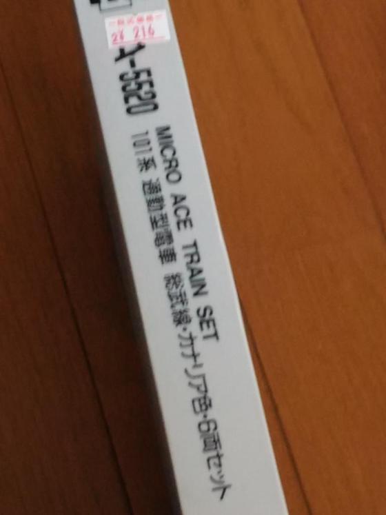 eb757a9d.jpg