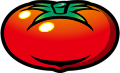 リノ トマト