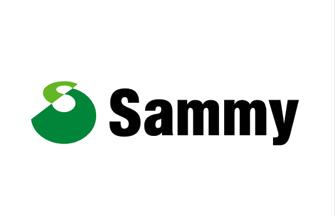 サミーのスロット