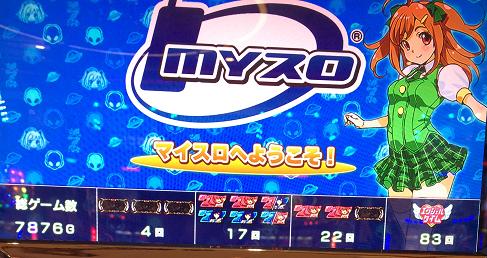 huri-zu