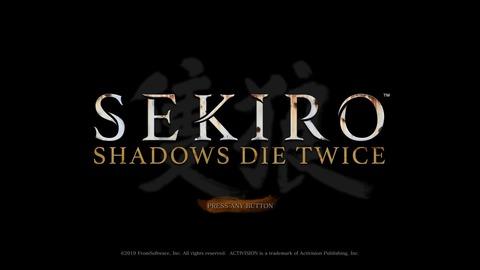 SEKIRO1