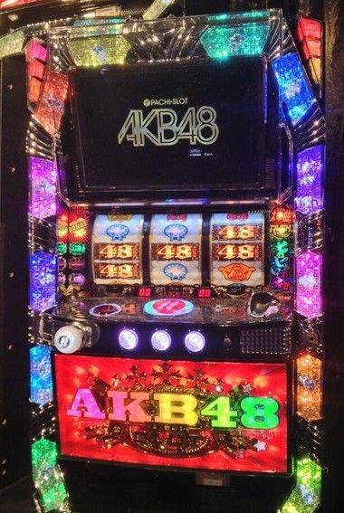 AKB_akb_slot_kixyoutai