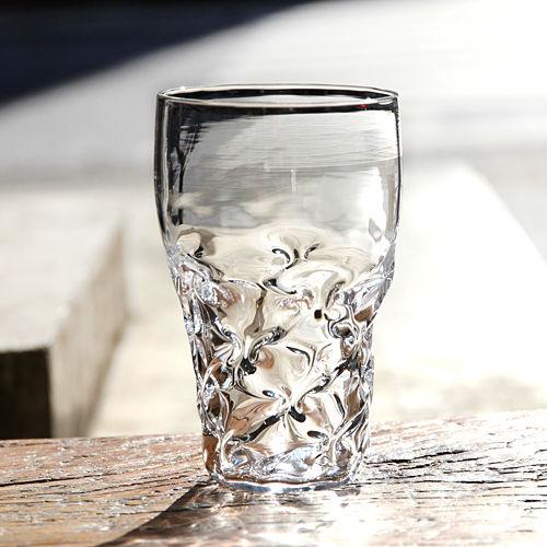 河上智美 冬のガラスとランプシェード展 開催中