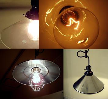 後藤照明の明かりという提案(2)