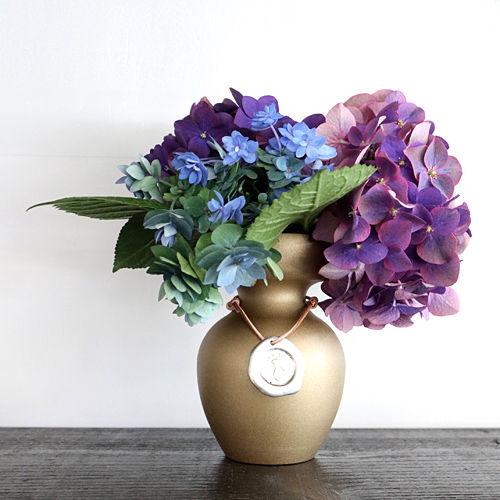 blub&bouquet