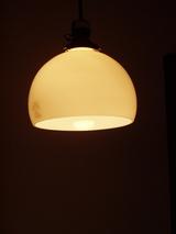 後藤照明の新商品入荷