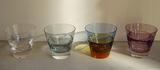 スガハラガラス グラス