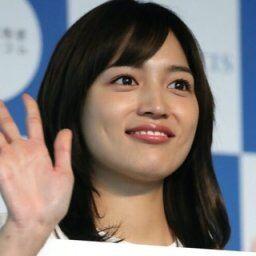 川口春奈のYouTube「●●●剥いて600万再生」の破壊力!!!