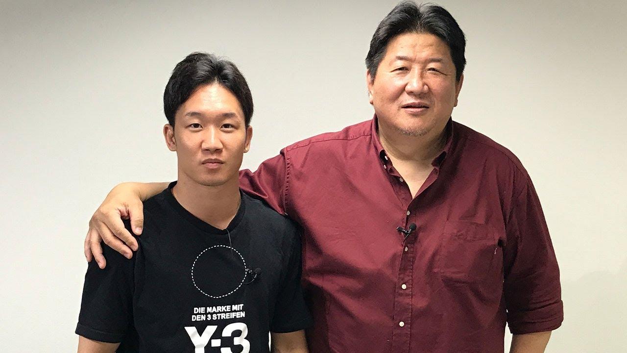 人気格闘家ユーチューバー朝倉未来が月収1億円を突破したことを告白!!