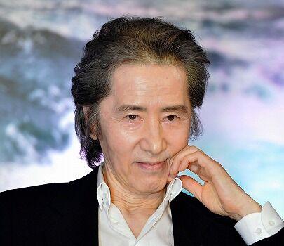 【訃報】俳優の田村正和さん死去、77歳