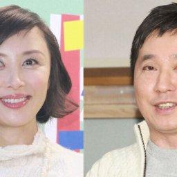 田中裕二さんが無事に退院!山口もえさんのサポートに「なんか泣けちゃいます」「幸せのお裾分けをありがとう」と反響
