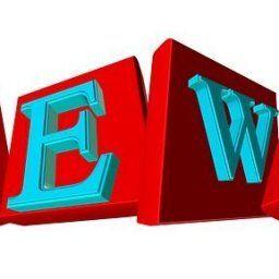 【芸能】森七菜、契約解除を申し出は昨年12月。今回の性急な移籍は、円満ではなく森サイドの強硬な意向か