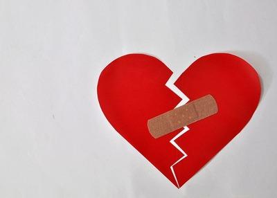 失恋のショックから立ち直るにはどうすればいいか (ドタキャンされただけ)