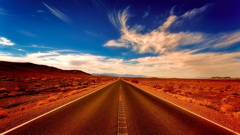 desert-2340326_1280