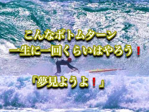 8875F652-FEF9-41EF-89DF-A97FB6C5AA4D