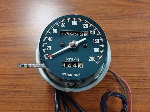 400asmeter0
