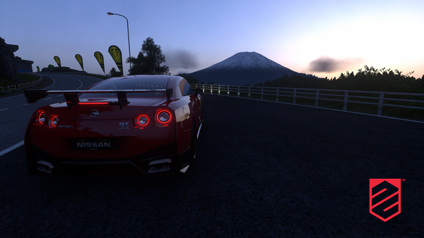DRIVECLUB™_20160520233319