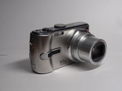 DSC03191