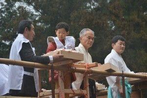 Setsubun 2014 04