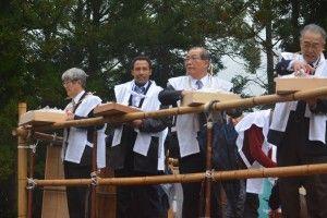 Setsubun 2014 11