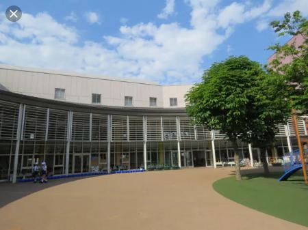 Screenshot_2019-09-13 早稲田実業高等部 校舎 - Google 検索
