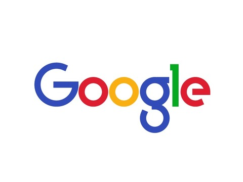google-logo-600