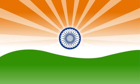 indian-flag-1079098_960_720