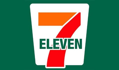7-eleven_8_1