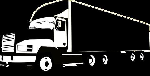 truck-303460_960_720