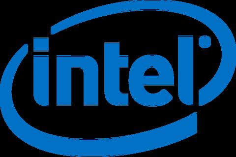 1920px-Intel-logo.svg