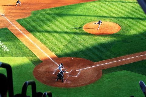 baseball-4359434_960_720