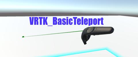 VRTK_BasicTeleport_01