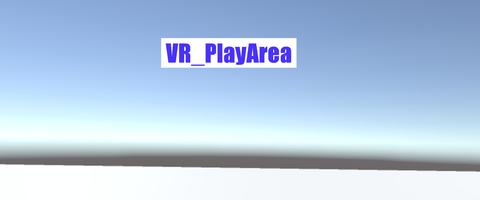 VRTK_VR_PlayArea