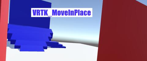 VRTK_MoveInPlace